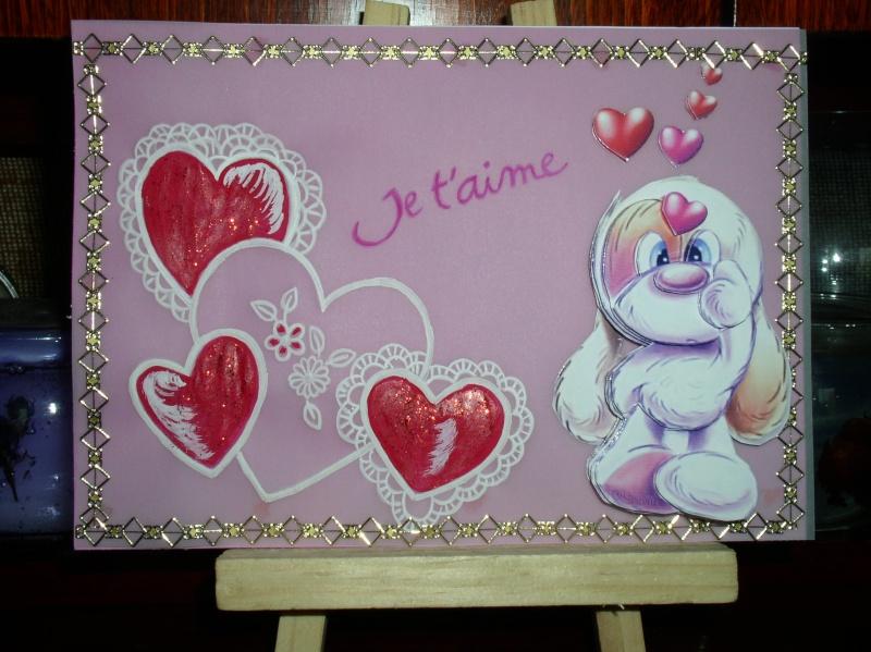 carte st valentin P1010016