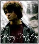 Un avatar et une signature Harry_12