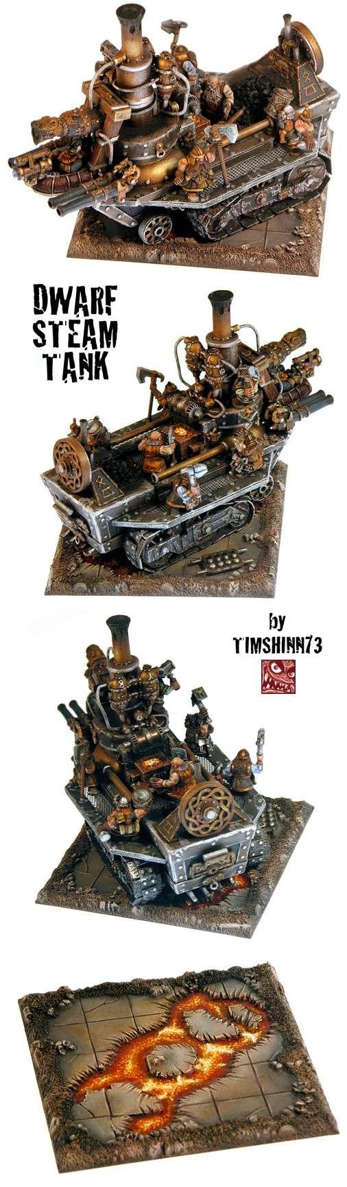 [Boîte à idées] Figurines/décors Nains Img44610