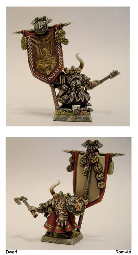 [Boîte à idées] Figurines/décors Nains Img45011