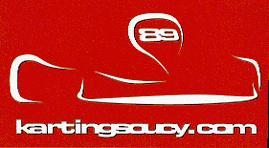 Forum de www.kartingsoucy.com
