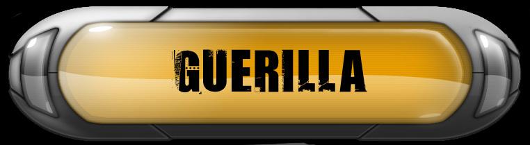 Guerilla Logo13