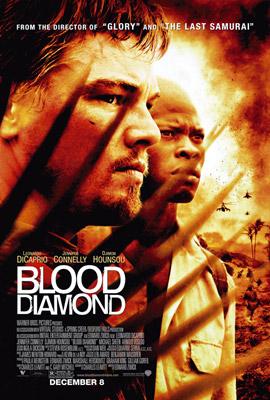 Blood Diamond Blood11