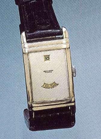 [vintage] Les montres bracelets à heures sautantes Henri_10