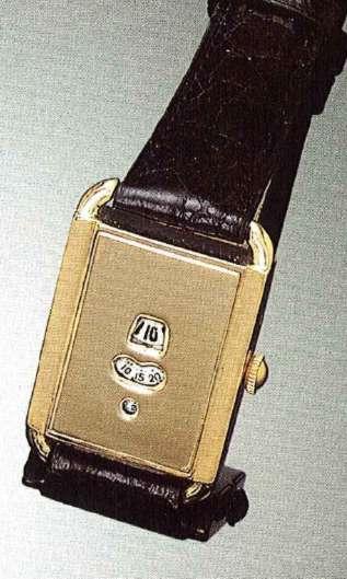 [vintage] Les montres bracelets à heures sautantes Inconn10