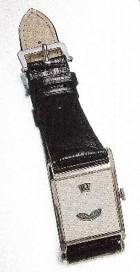 [vintage] Les montres bracelets à heures sautantes Jiiri_12