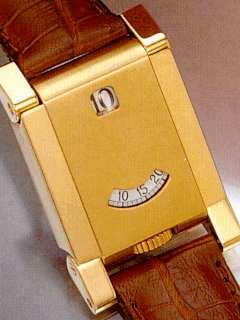 [vintage] Les montres bracelets à heures sautantes Pamp10