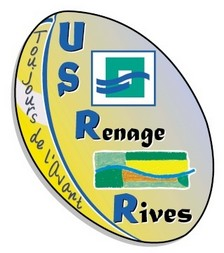 Forum de L'Union Sportive Renage Rives