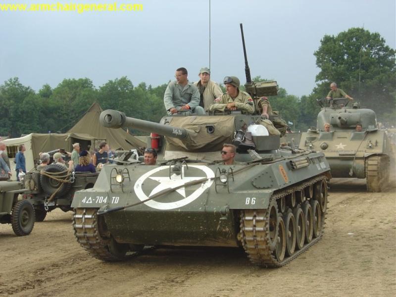 18 au 22/07/07 à Beltring: The War and Peace Show Beltri26