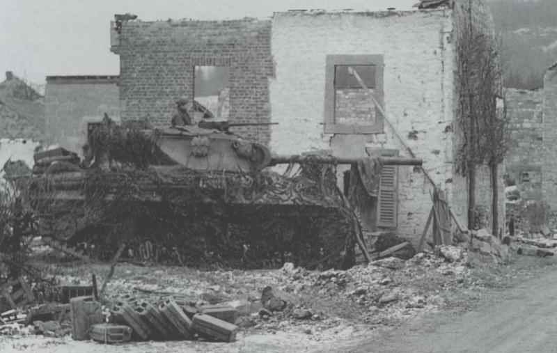 TANK DESTROYER M10/M36 JACKSON Sans_169