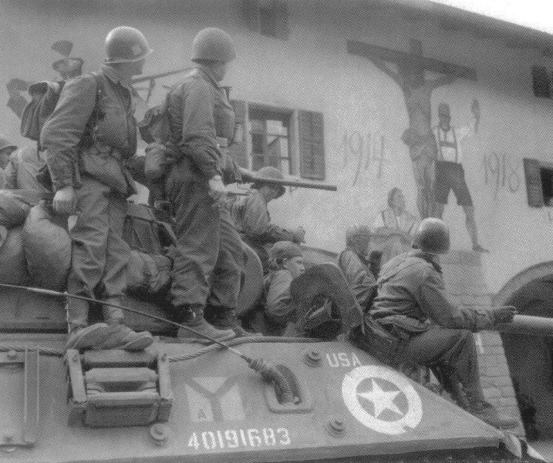 TANK DESTROYER M10/M36 JACKSON Sans_171