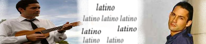 mes créations Latino11