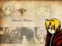 Fullmetal Alchemist 0310