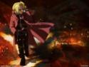 Fullmetal Alchemist 10803110