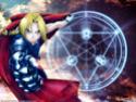 Fullmetal Alchemist 10909710