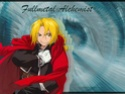 Fullmetal Alchemist 11186810