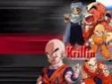 Dragon Ball Z 1210