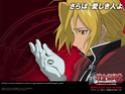 Fullmetal Alchemist 2u10