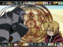 Fullmetal Alchemist 3296010