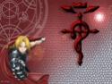 Fullmetal Alchemist 3510