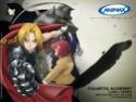 Fullmetal Alchemist 399u010