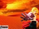 Fullmetal Alchemist 4610