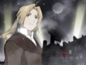 Fullmetal Alchemist 4u10