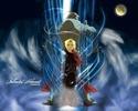Fullmetal Alchemist 6710