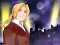 Fullmetal Alchemist 9510
