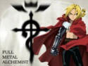Fullmetal Alchemist Alchem10