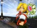 Fullmetal Alchemist C1d1b510