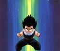 Dragon Ball Z Chibig10