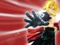 Fullmetal Alchemist Copie_11