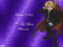 Fullmetal Alchemist Copie_14