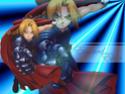 Fullmetal Alchemist Copie_15