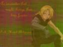 Fullmetal Alchemist Copie_16