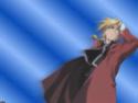 Fullmetal Alchemist Copie_17