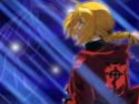 Fullmetal Alchemist Copie_23