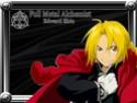 Fullmetal Alchemist Copie_25