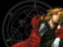 Fullmetal Alchemist Copie_26