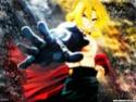 Fullmetal Alchemist Copie_27