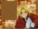 Fullmetal Alchemist Copie_28