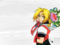 Fullmetal Alchemist Copie_29
