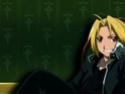 Fullmetal Alchemist Copie_30