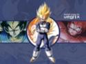 Dragon Ball Z Dbz1610