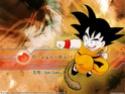 Dragon Ball Z Dbz2010
