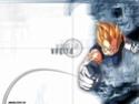 Dragon Ball Z Dbz3610