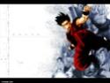 Dragon Ball Z Dbz_go10