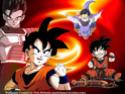 Dragon Ball Z Dbz_wp10