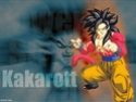 Dragon Ball Z Dbzw110